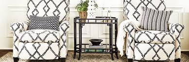 Ballard Designs Kitchen Rugs European Inspired Home Furnishings Ballard Designs