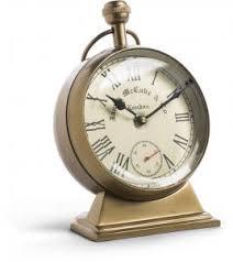 horloge de bureau design acheter un horloge de bureau découvrez notre collection