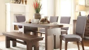 casual dining room sets casual dining room sets kitchen table hayneedle 0 bmorebiostat