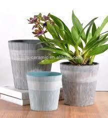 modern bonsai pots modern bonsai pots suppliers and manufacturers modern bonsai pots modern bonsai pots suppliers and manufacturers at alibaba com