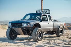 prerunner ranger 4x4 jr s desert dominating ford ranger prerunner ford ranger