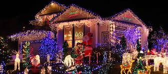 christmas lights longview tx christmas light tours travel dallas fort worth limo party bus rentals