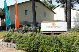 the reserve at mt moriah apartments in memphis tn the reserve at mt moriah homepagegallery 1