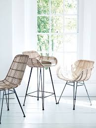 Woven Dining Chair Dining Chairs Awesome Weave Dining Chairs Basket Weave Chairs