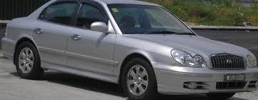 sonata hyundai auto http autotras com auto pinterest
