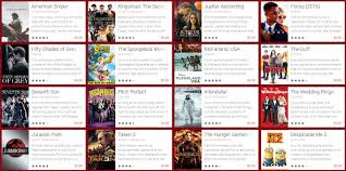 google offering a free movie rental for chromecast owners
