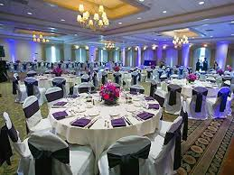 anaheim golf course wedding 15 best golf course wedding images on golf wedding