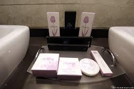 alles für badezimmer badezimmer der eck suite es ist für alles gesorgt picture of