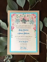 wedding invitations quincy il simply designs by invitations chaign il