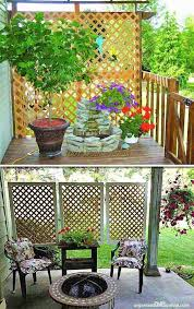 Curb Appeal Diy - diy planting ideas that can make your home a heaven