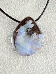 necklace pendants australia images Boulder opal pendants archives boulder opal mines australia jpg