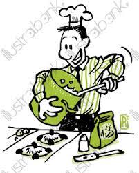 dessins cuisine top cuisine illustration libre de droit sur illustrabank com