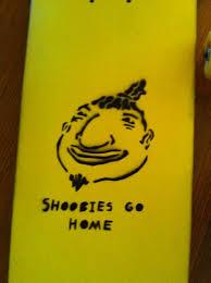 origin of the word love shoobie probonosportsblog