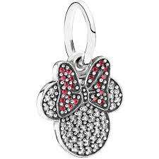 pandora black friday charm 2017 pandora black friday 2017 sale disney charm outlet online