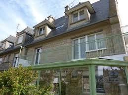 maison a louer 4 chambres maison 4 chambres à louer à malo 35400 location maison 4