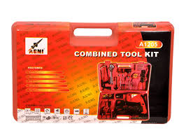agni 13mm impact drill machine with reversible function 105