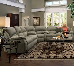 Sectional Sofas Fabric Living Room Awesome Large Sectional Sofas Cheap Sectionals Near