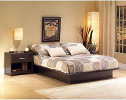 Platform Bed Bedspreads - 14 best comfortable bed sets images on pinterest bed sets 3 4