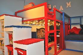 home design hack 53 kura ikea reversible bed 408209153698078765 ikea kura bed hack