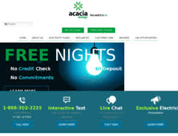 free nights and weekends prepaid lights access acaciaenergy com prepaid electricity texas prepaid energy