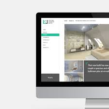 cobwebmedia client casestudy central london lofts
