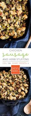 how to make and moist chicken wolfgang puck