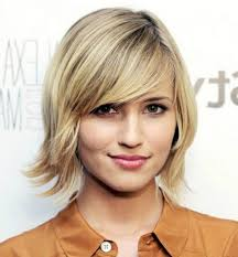 styling shaggy bob hair how to women hairstyle shaggy bob hairstyle images about