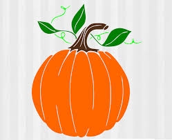 pumpkin face svg cutest little pumpkin in the patch svg dxf eps png files for the
