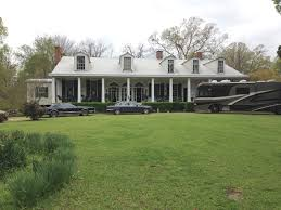 Arkansas travelers rest images Traveler 39 s rest a charming plantation with a gay touch travel jpg