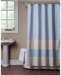 96 Long Curtains Long Curtains 96 In Long Curtains Inspiring Pictures Of