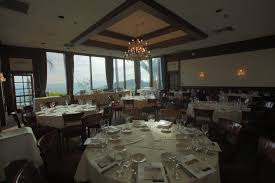 restaurant dining room layout banquet rooms castaway burbank