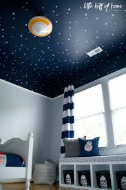 glow in the ceiling decor glow in ceiling enchanting glow in the