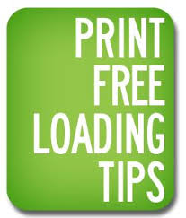 Tips To Last Longer In Bed Tips For Loading A Moving Truck Safely And Efficiently U Pack