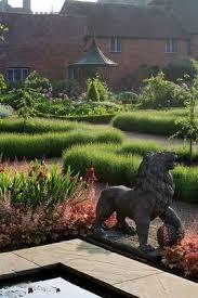 42 best parterre gardens images on pinterest formal gardens