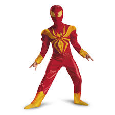 ironman halloween costume halloween costume ideas for boys