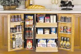 Kitchen Cabinet Drawer Organizers Oxo Kitchen Tools Drawer Organizer Quecasita