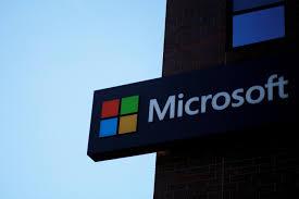 Lawsuite Microsoft To Drop Lawsuit After U S Government Revises Data