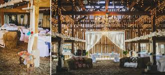 Barn Wedding Tennessee Berea Kentucky Barn Wedding Nashville Photographers