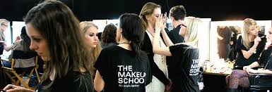 the makeup school code of ethics the makeup school