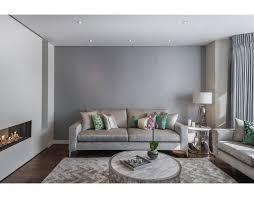 incredible a modern family living room living room living room