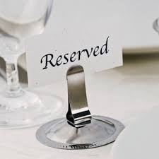 art of the table reservations reserve a vip table magic city reservations