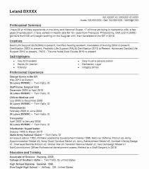 respiratory therapist resume exles respiratory therapist resume sle new respiratory therapist