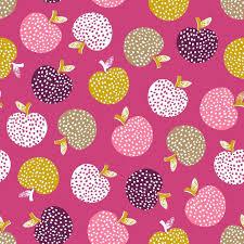 470 best apple clip art images on pinterest vegetables apples