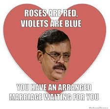 Valentine Meme - an indian valentine meme meme collection