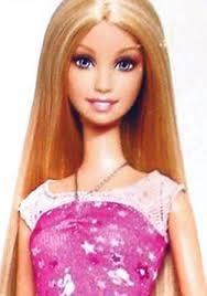 toy fair 2009 stuff pics barbie u0027s head doll
