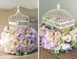 birdcages for wedding decorated wedding birdcage wedding ideas birdcage
