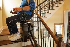 choosing the best stairlift frequently asked questions