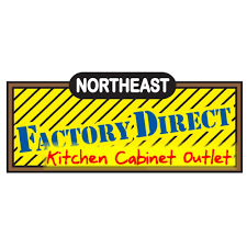 Northeast Factory Direct Cleveland Ohio by Kitchen Cabinet Outlet Kitchen U0026 Bath Reviews Cleveland Oh