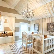baby nursery ideas light wood bedroom lighting cute for girls with