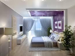 Grown Up Bedroom Ideas Marvellous Contemporary Bedroom Ideas Camer Design